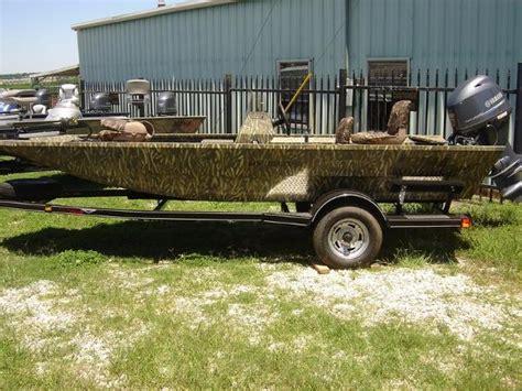 alumacraft jon boats for sale in texas alumacraft 1650 sc boats for sale in texas