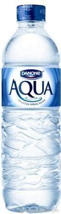 Aqua Mineral Water 1500ml danone aqua mountain mineral water manufacturer