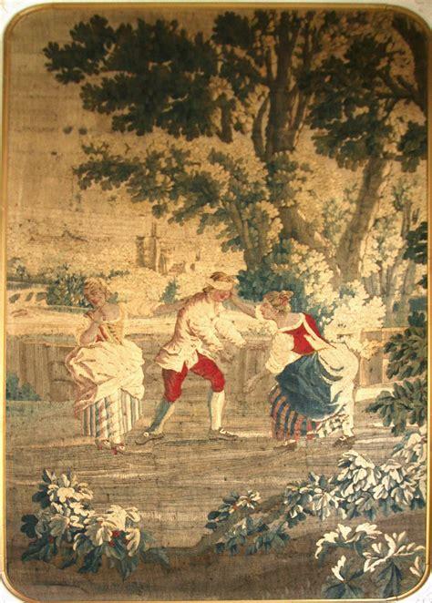 Musée De La Tapisserie D Aubusson by Tapisserie D Aubusson