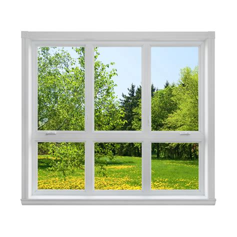 Curtains For Drafty Windows 3 Fixes For Drafty Windows From Cincinnati S Window Specialists Nuvue Products Inc