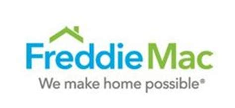 Freddie Mac Address Lookup Freddie Mac Prices 1 Billion Multifamily K Deal K 723 Media 1 Satprnews
