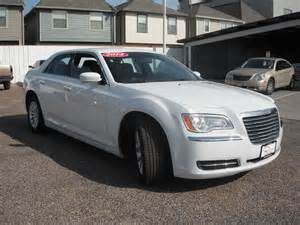 2014 Chrysler 300 Pictures 2014 Chrysler 300 Pictures Cargurus