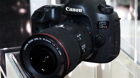 dslr cameras best 5 best professional dslr