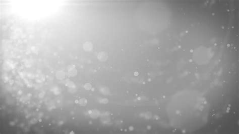 grey quality wallpaper high quality 20 seconds looping animation of abstract grey