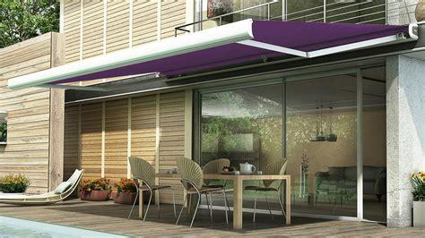 Store Banne Pas Cher 1336 by Store Terrasse Electrique Pas Cher