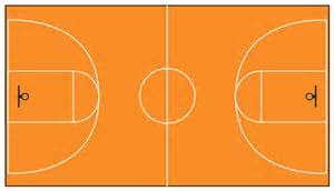 Basketball Playbook Template by Basketball Plays Diagrams Basketball Court Diagram And