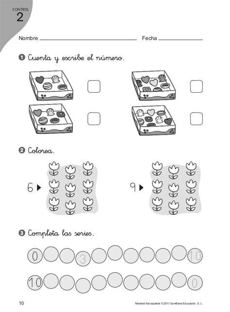 matemticas 1 primaria evaluaciones de matematicas 1 186 de primaria