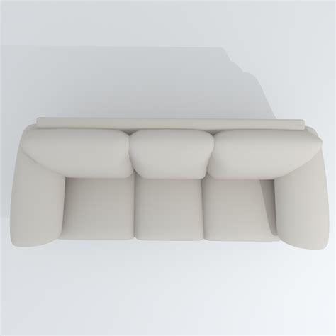 divano 3d dwg archibit generation s r l modelli 3d divani divano