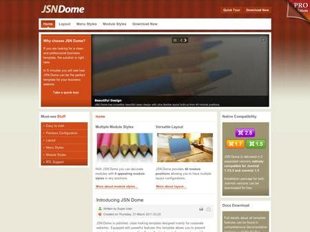 template toko online joomla 2 5 gratis template joomla 2 5 free download jipsportsbj info