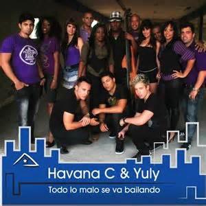 havana loca mp3 free download havana c yuly todo lo malo se va bailando mp3 download
