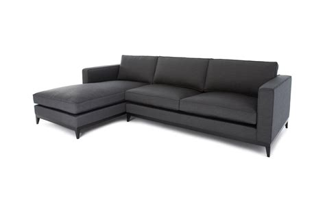 corner sofa sale hockney corner sofas the sofa chair company