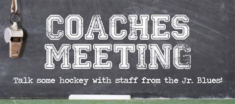 coach meetings archives coachingsportstoday coaches meeting