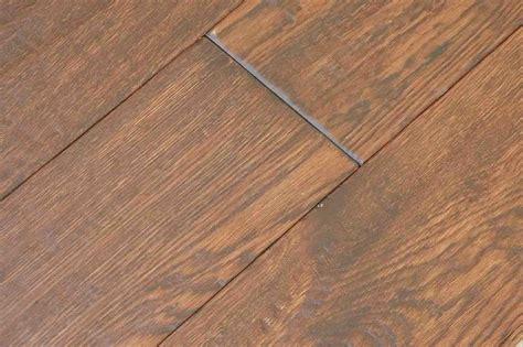 china oak handscraped hardwood flooring china hardwood floor parquet