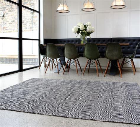 sloan black rugs buy black rugs   rugs direct
