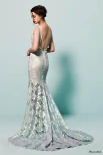 pearl color wedding dress daalarna couture 2015 wedding dresses pearl bridal