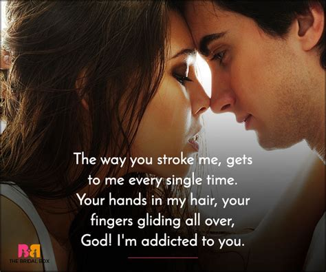 images of love with message short love messages 20 best messages to show that you care