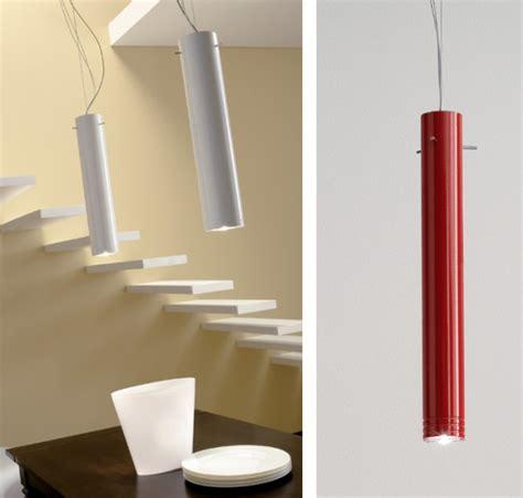Tubular Ceiling Light by Tubular Ceiling Light By Zava Ultra Modern Decor