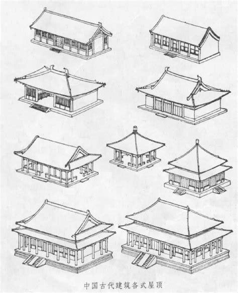 Courtyard Design by