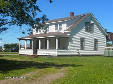 cottages for sale in new brunswick cottage for sale nb houses for sale cheap in new brunswick homes and redroofinnmelvindale