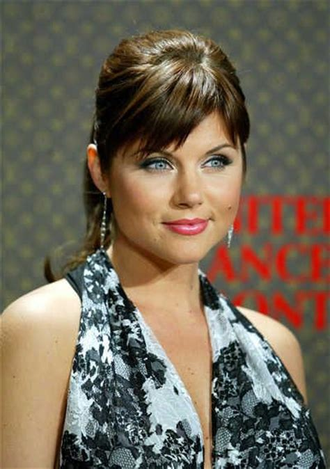 tiffany amber thiessen hair color 1000 images about tiffani amber thessien on pinterest