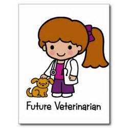 doctor cliparts veterinarian cliparts zone