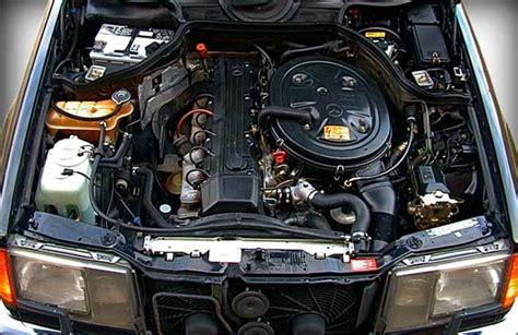 car engine manuals 1993 mercedes benz 300ce engine control mercedes classics history