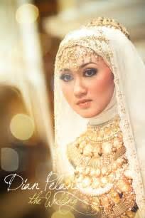 hijab styles hijab pictures abaya hijab store fashion