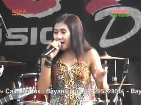 download mp3 geisha terlalu manis versi reggae norma silvia pacobaning urip new pantura