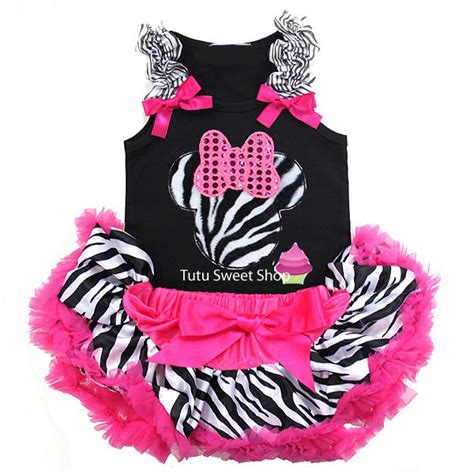 Newborn Girl Outfits 20 Pink Dresses » Ideas Home Design