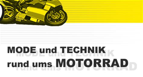Motorrad Gepäck by Shad Atv Staubox Koffer Gep 228 Ckbox Box Ebay