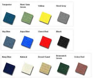 Awnings Suppliers Coolaroo Commercial 95 Shade Cloth Urban Shade