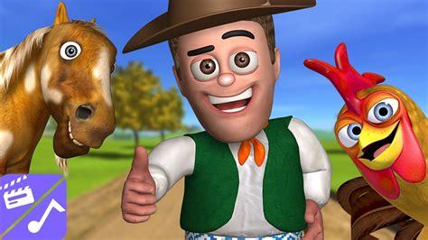 granjero zenon zen 243 n bartolito y percher 243 n 161 3 episodios y canciones