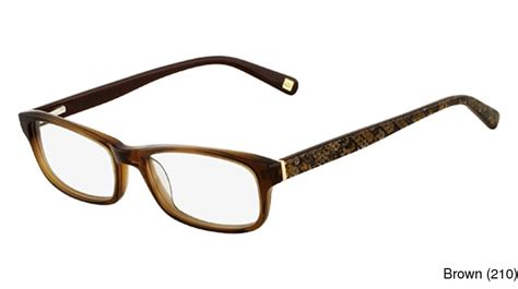 buy nine west nw5037 frame prescription eyeglasses