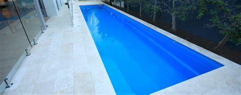length of lap pool primo lap pool 9m x 2 5m nepean pools sydney