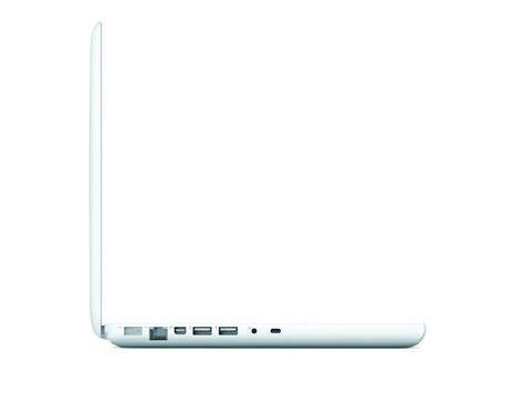 Macbook Pro 13 4th Grade Protection Casing unibody macbook white 13 3 inch refurbished imacket