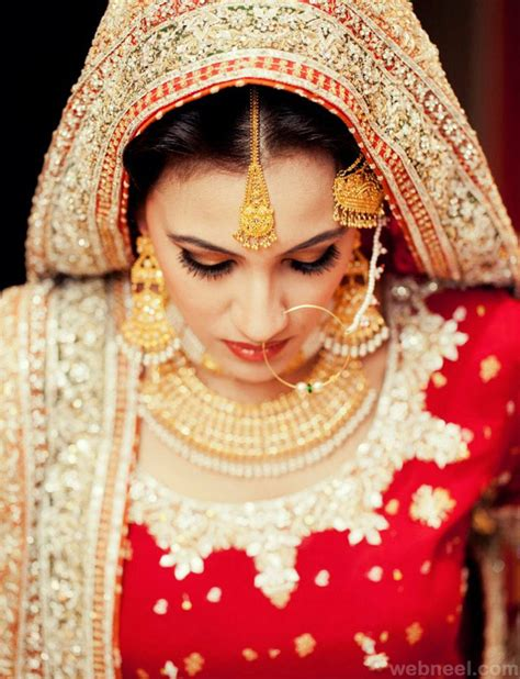 most beautiful south indian bridal 30 most beautiful indian wedding photography exles