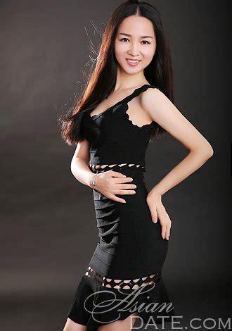queena s dating free asian member queena from shenzhen 41 yo