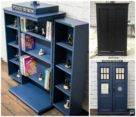 tardis bookcase for sale tardis bookcase for sale best home design 2018