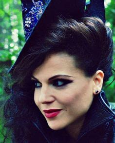 hair and makeup regina once upon a time s queen regina mayor regina mills love