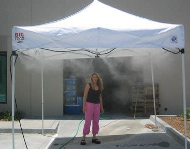 Commercial Patio Misters by Ask Theme Image High Pressure Misting Systems For Patios
