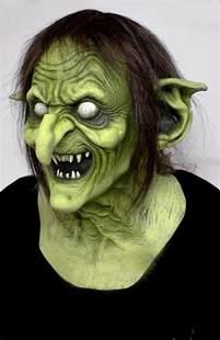 Scariest Halloween Masks Halloween Ideas Halloween Masks Scary Halloween Mask Ideas