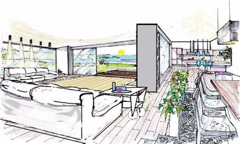 Esposizione Solare Casa by Orientamento Cardinale Soggiorno Di Casa