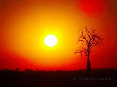 simbolog 237 a del sol y la luna guerrero espiritual imagenes del sol fotograf 237 as de salidas y puestas del