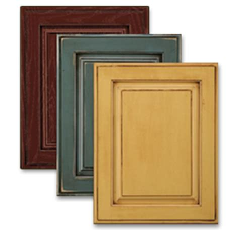 Decora Cabinets Home Depot by Decora Browse Cabinetry
