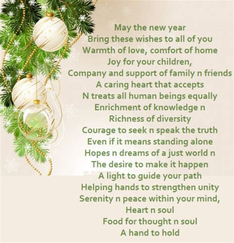 new year greeting message in characters itsmyideas great minds discuss ideas 187 newyear greeting