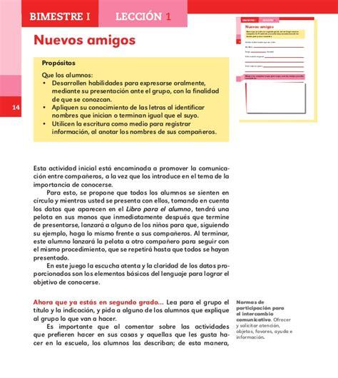 Cuento Del Espaol Para 2 Grado | cuento del espaol para 2 grado newhairstylesformen2014 com