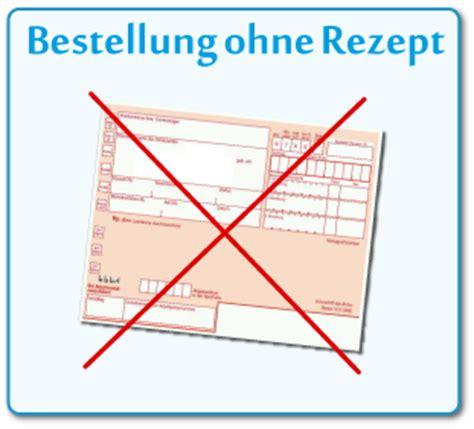 Sildenafil Ratiopharm Kaufen Ohne ohne rezept kaufen aus deutschland