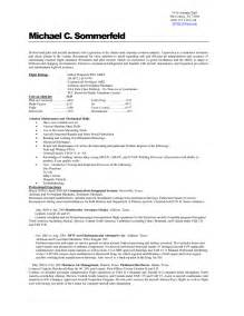 Graphics Programmer Cover Letter by Resume For Home Health Care Aide Resume Templates For Laboratory Technician Resume