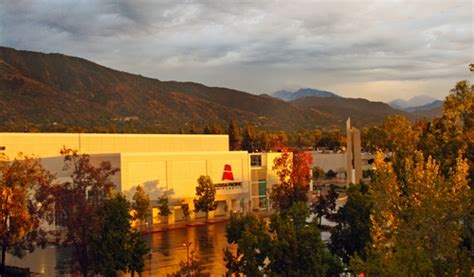 Azusa Pacific Business Mba Ranking by Azusa Pacific Azusa Pacific Photos Best