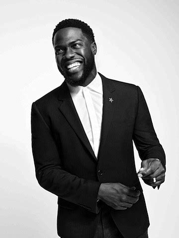 kevin hart irresponsible tour sydney the kevin hart irresponsible tour adds over 100 new dates